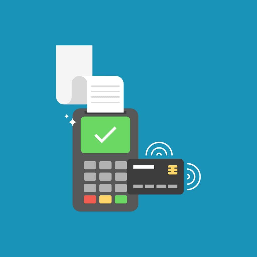 منصات الدفع الإلكتروني (أنواعها – مميزاتها)